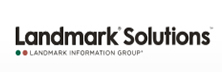 Landmark IT Solutions: Enabling 'Future-Proof' Product Development Services