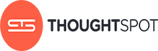 ThoughtSpot: Taking Data Analysis to New Heights