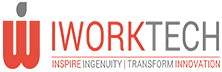 iWork Technologies: Committed to Help Customers Build Software Products Better and Faster