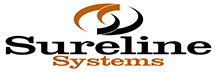 Sureline Systems: Eliminating Complexities Associated With BCDR