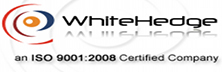 WhiteHedge Technologies: Bringing an Objective Eye to every Engagement