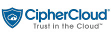 CipherCloud: Spearheading Cloud Security