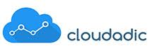 Cloudadic: Machine Learning for Reinventing Business Processes