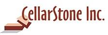 CellarStone, Inc.: Resolving the Incentives Compensation Predicament