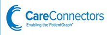CareConnectors: GUIDING THE PARADIGM SHIFT IN HEALTHCARE INDUSTRY