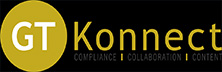 GTKonnect: SPEARHEADING INNOVATION WITHIN GLOBAL TRADE MANAGEMENT