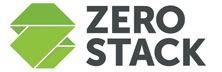 ZeroStack: Complete Cloud Solution Providers